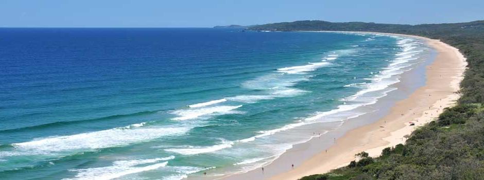 Byron-Bay-Beach-940x350