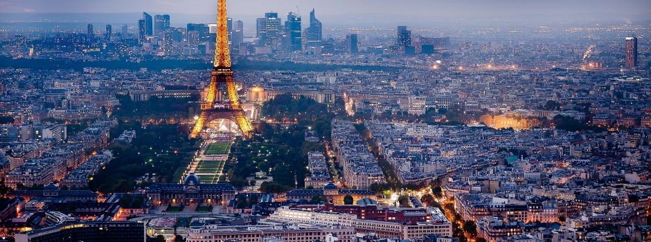 Paris-940x350