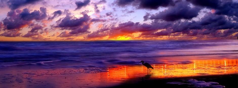 beautiful_dawn_wallpaper-1-940x350